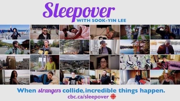Sleepover Season 2