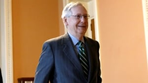 Republicans unveil bill to replace Obamacare, change Medicaid