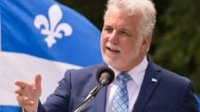 QUEBEC FETE NATIONALE 20170622