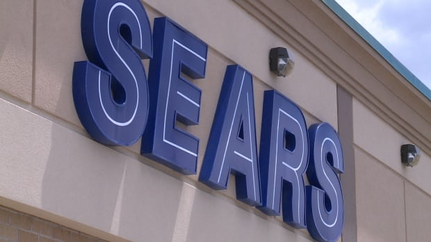 Sears Canada is planning another round of closures involving a total of 11 stores, including major locations in Toronto, Winnipeg and Montreal, if it gets approval from the court overseeing the retailer's restructuring.