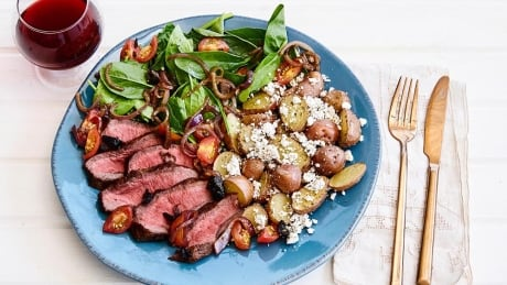 Chefs-Plate-Seared-Steak