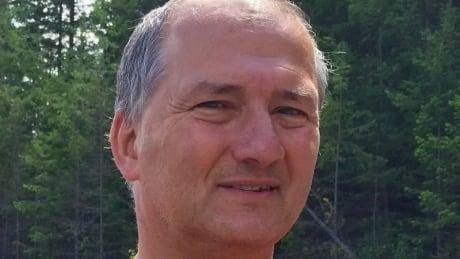 Alvin Dunic