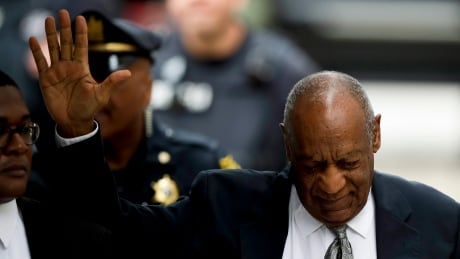 Bill Cosby plans sex assault talks, accusers' lawyer cries foul