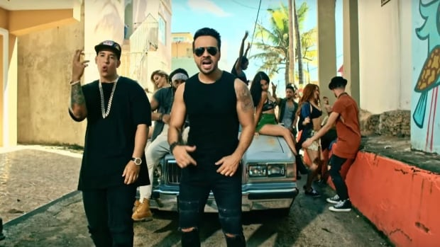 Puerto Rican singers Luis Fonsi and Daddy Yankee chose the slum as a backdrop for their Despacito video, which YouTube said attracted a record three billion views. Tourists began to pour in to La Perla.