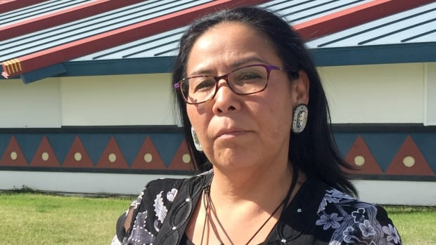Alberta Government Fires 2 Employees Over Racist Text Message