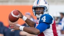 FBO CFL Roughriders Alouettes 20170622