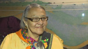 'Our elders are our libraries': 9 Indigenous grandparents honoured for work to protect culture