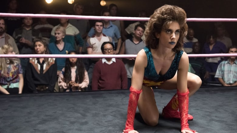 Male female hardcore oll wrestling