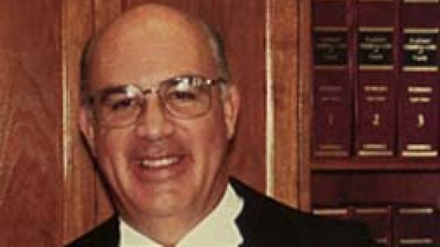 Alberta Court of Appeal Justice Ronald Berger has issued a scathing criticism of his own court in how the chief justice assembles sentence appeal panels.
