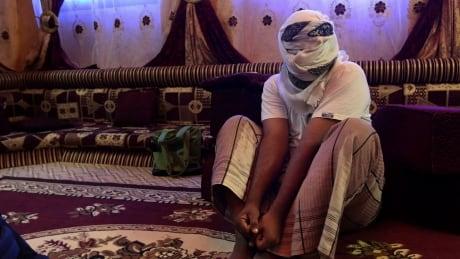 U.S. senators ask military to clarify role in Yemen torture