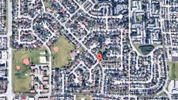 Braeside, Ontario - point2homes.com