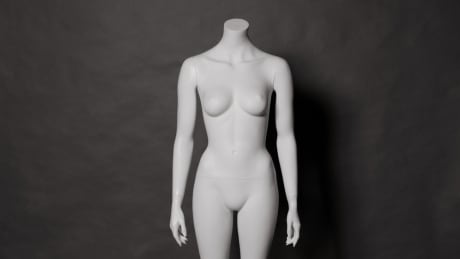 Embodying Barbie: Cosmetic gynecology on the rise in Canada