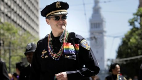 USA-LGBT/