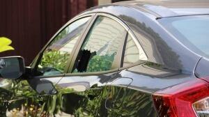 Daytime Surrey neighbourhood shooting leaves 2 men injured