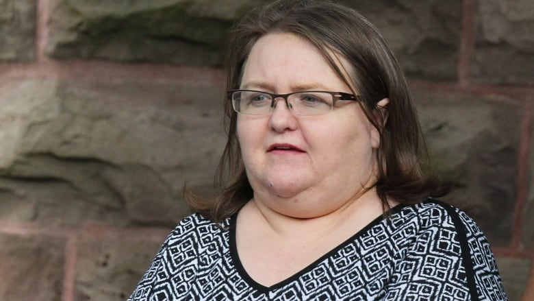 Ex-nurse who killed 8 seniors in her care sentenced to 8