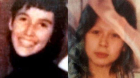 Drowning or murder? Gone without a trace Untold stories from Sagkeeng First Nation