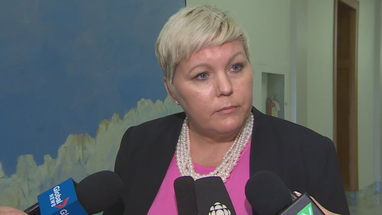 social services minister says cutting funding for funeral services a