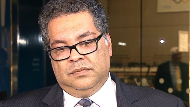 Mayor Naheed Nenshi lashed out at critics accusing him of selling access for campaign donations at an upcoming event, but later cancelled the fundraiser.