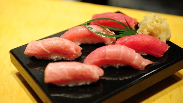 As many as 26 sushi restaurants in Winnipeg may have used an unlicensed immigration consultant to hire Korean workers.