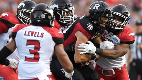 redblacks-stampeders-170623-1180