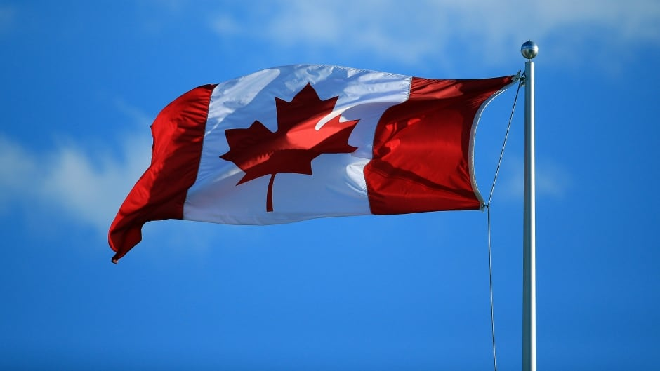 As Canada Day draws near, many Canadians are feeling conflicted about all the flag-waving and fireworks.