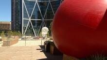 RedBall Calgary