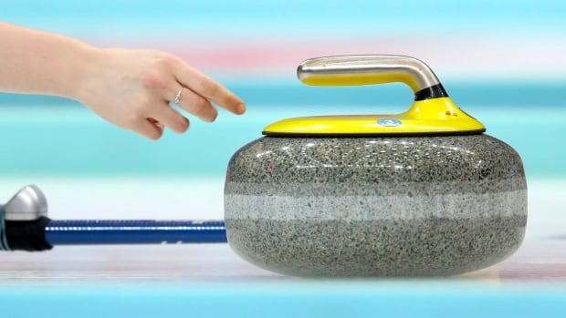 Curling Canada is fighting an increase of cable fees for sports bars.
