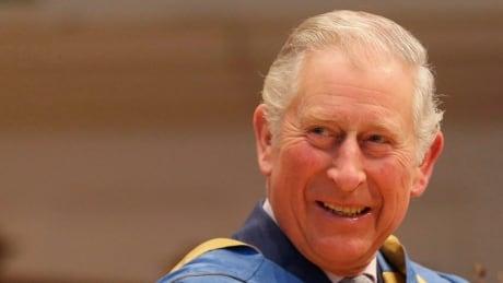 Is Prince Charles misunderstood?