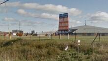 Toronto Controversial Land Deal