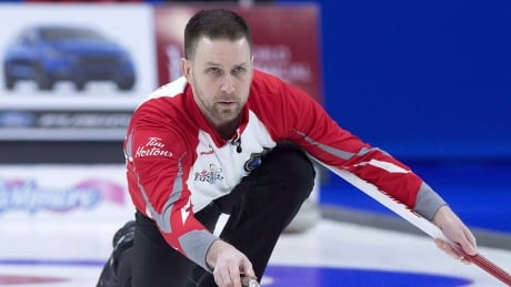 Canadian curling championships adding wild-card team