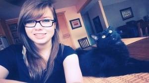 Hannah Leflar's family says accomplice worse than killer for not stopping murder