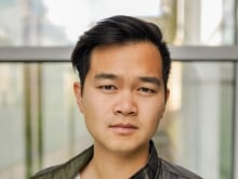 jomny sun is an author, humourist, playwright and doctoral student at MIT.