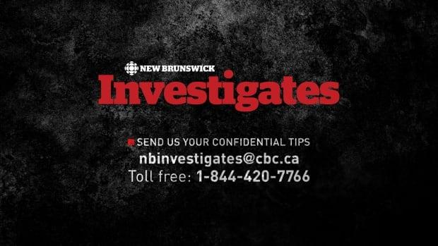 CBC NB Investigates