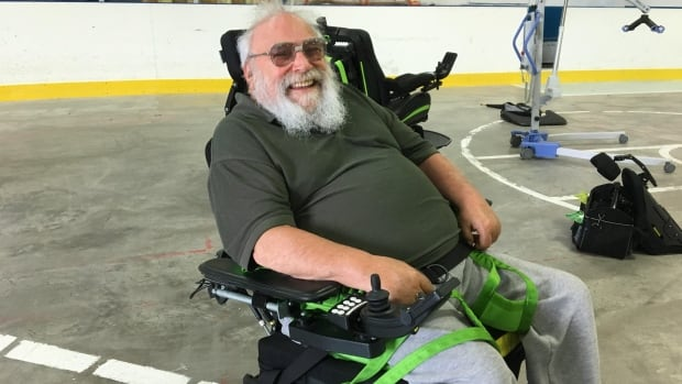 wheelchair technology advances Adaptive sports technology and biomechanics: many advances in manual wheelchairs trace their origins to wheelchair sports adaptive sports technology.