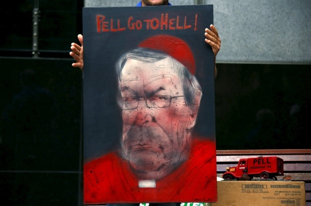 POPE-ABUSE-PELL