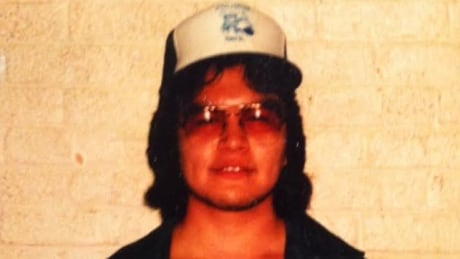 Phillip James Tallio, was 17 when he was convicted of second degree murder.