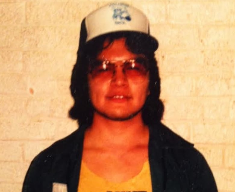 After 37 Decades, convicted B.C. child killer to argue wrongful conviction thumbnail