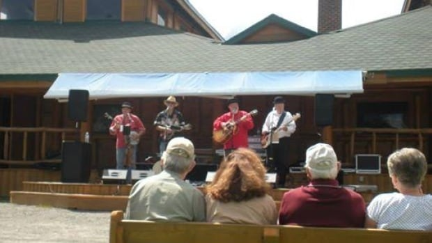 Friends Of Chippewa Park launch summer concert series ...
