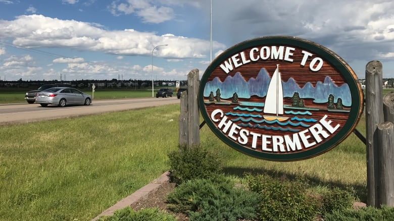 Image result for chestermere