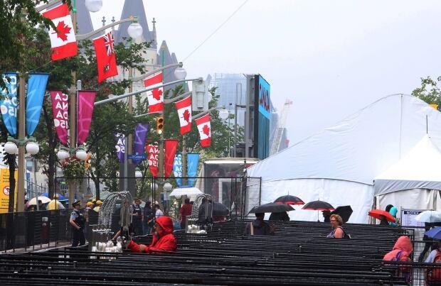 Canada Day Prep 20170630