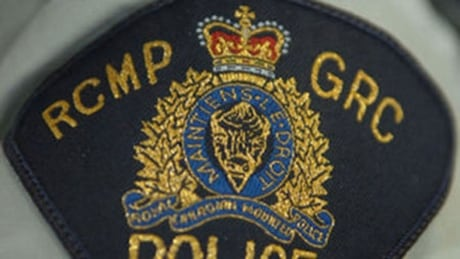 Whitehorse RCMP investigating after boy approached by 'suspicious' man