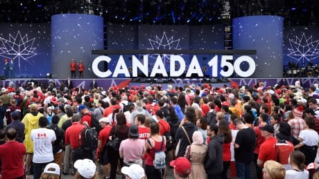 Canada Day 20170701