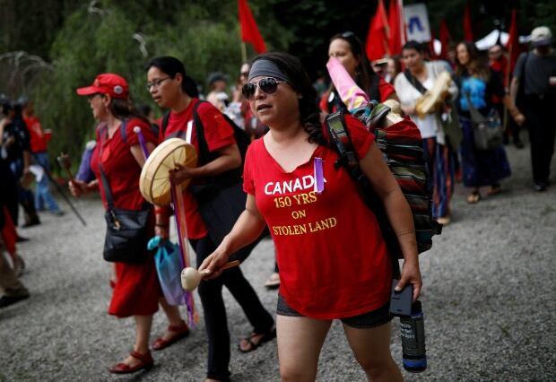 CANADA-POLITICS/150