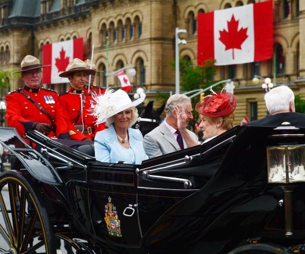 Canada Day 20170701