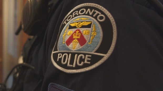 Toronto police have charged a Windsor man in an ongoing historical sexual assault investigation.