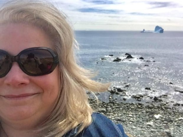 'Five Minutes Of Your Time And A Cup Of Tea': N.L. Woman's