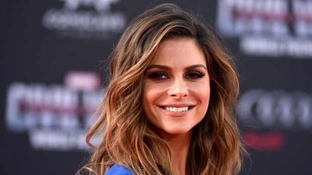 Maria Menounos, whose mother is battling cancer, reveals brain tumor