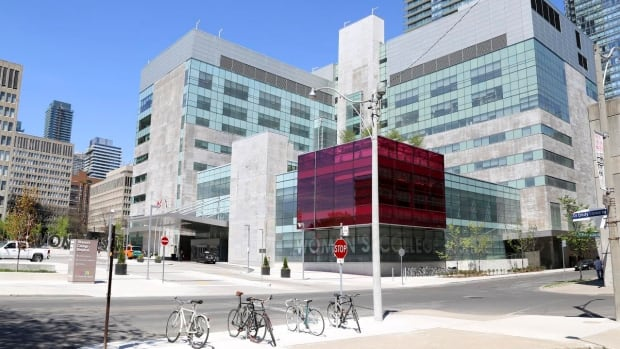 Women's College Hospital in Toronto will become the first in the province to offer genital transition surgery in 2018.