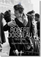 Robert Doisenau