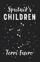Sputnik's children